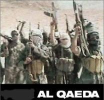 MITOS DEL TERRORISMO