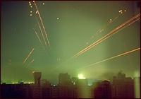 Cómo nos venden la Guerra (La III Guerra del Golfo Pérsico) III